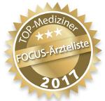 FOCUS-Ärzteliste